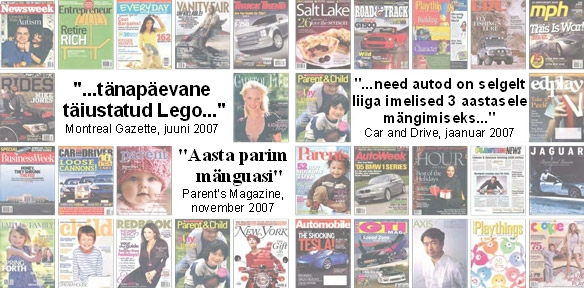 automoblox-ajakirjad