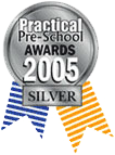 automoblox-auhind-practicalpreschoolsilver2005