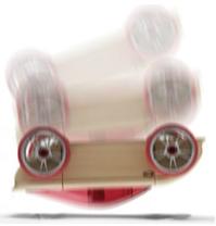 automoblox-vastupidavus2