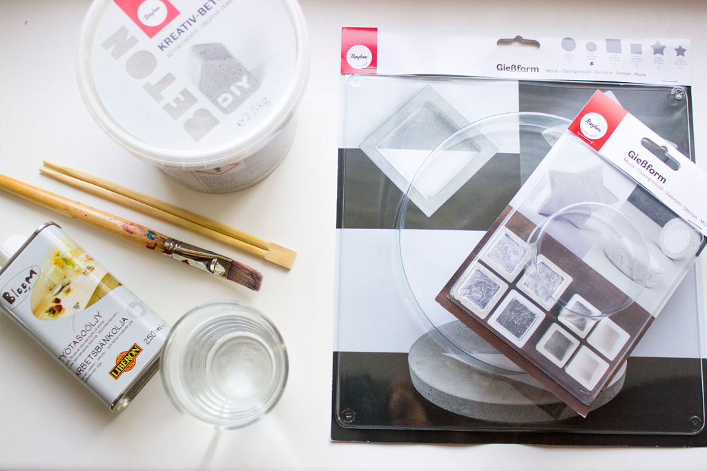 blogi-nn-betoonist-juustualus-materjalid