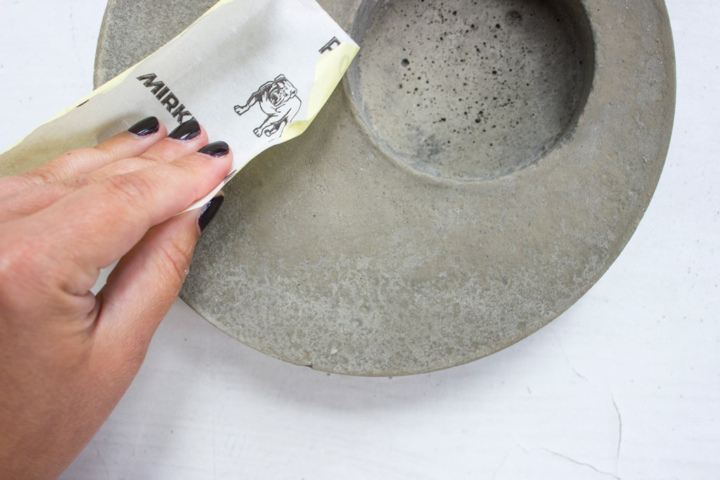 blogi-nn-betoonist-juustualus-step6