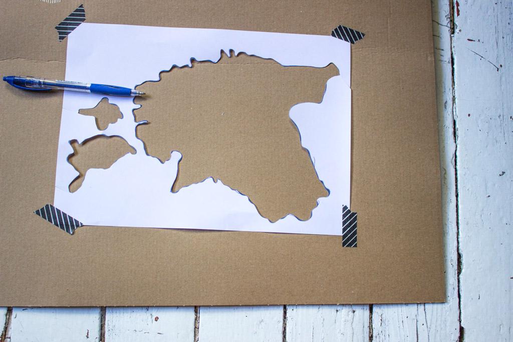 blogi-nn-eesti-syda-step1