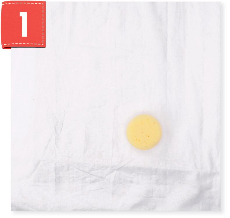blogi-nn-mb-akvarell-tekstiilil-step1