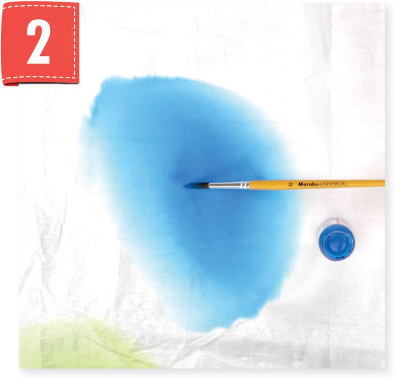 blogi-nn-mb-akvarell-tekstiilil-step2