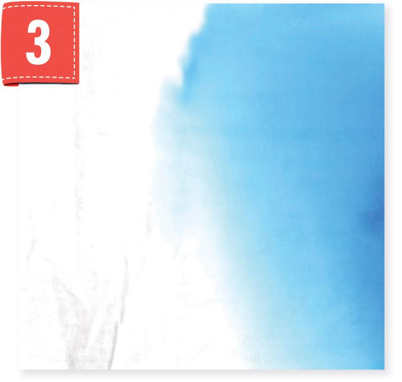 blogi-nn-mb-akvarell-tekstiilil-step3
