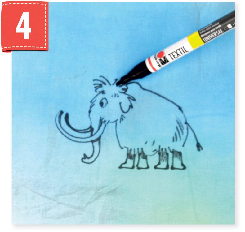 blogi-nn-mb-akvarell-tekstiilil-step4
