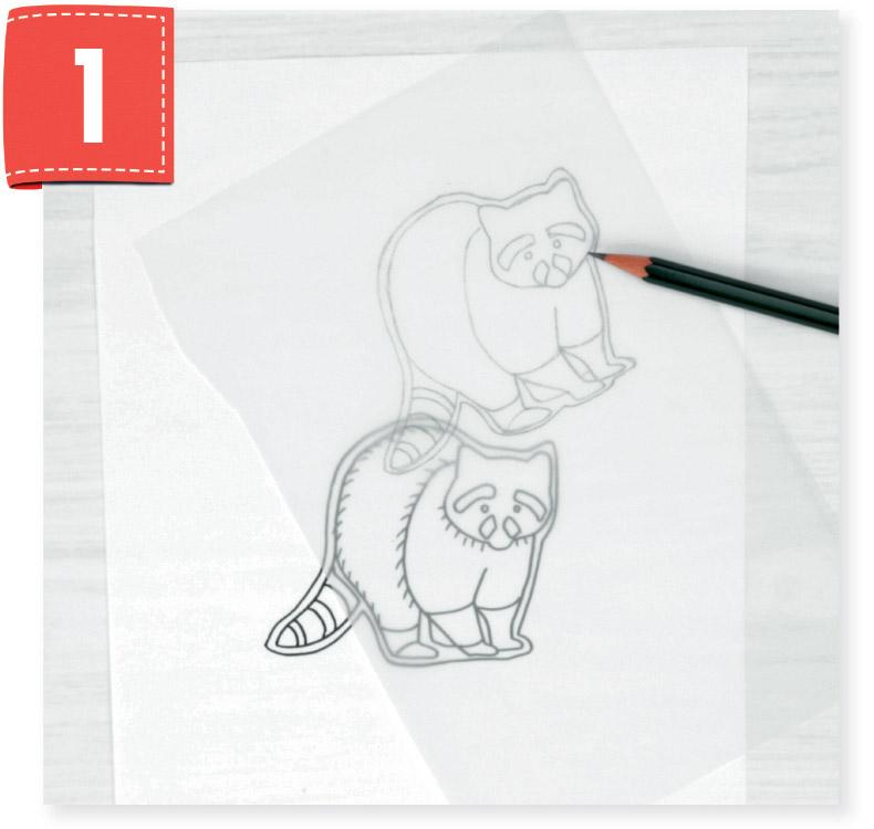 blogi-nn-mb-linool-tekstiilil-step1