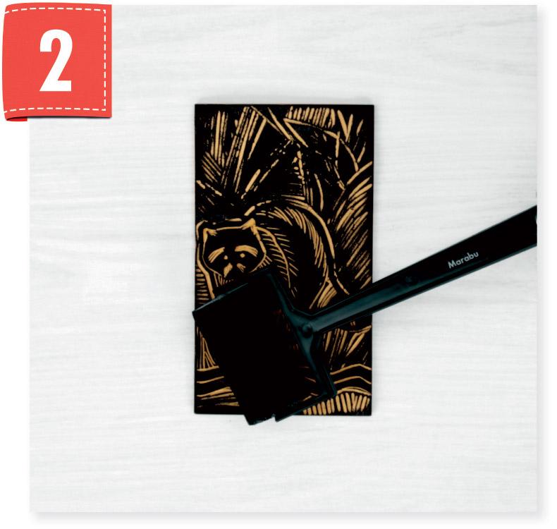 blogi-nn-mb-linool-tekstiilil-step2