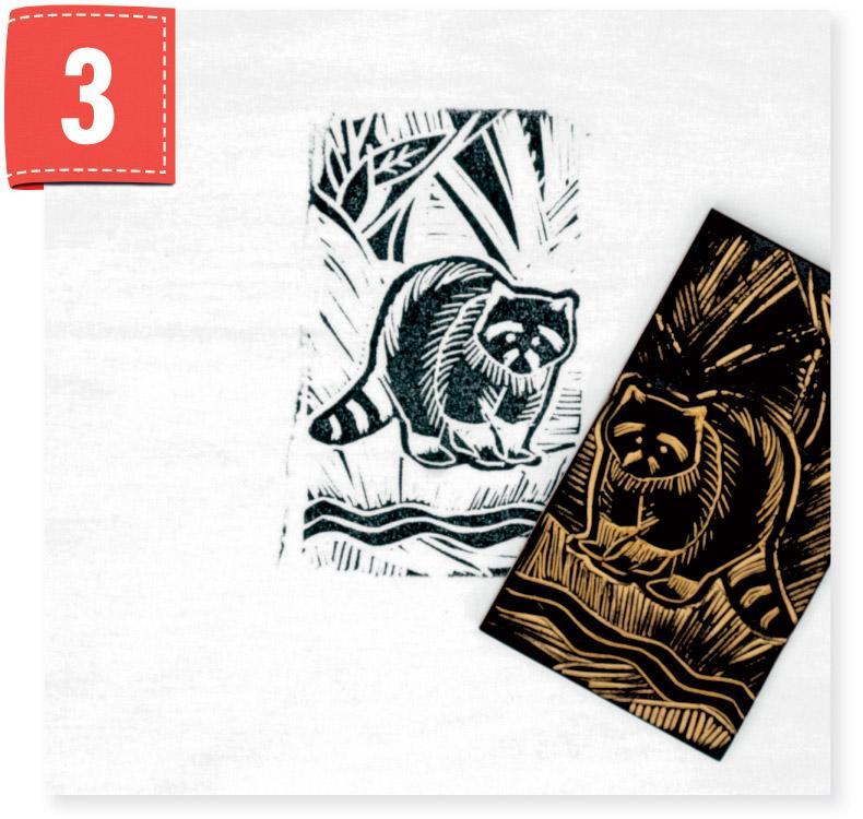 blogi-nn-mb-linool-tekstiilil-step3