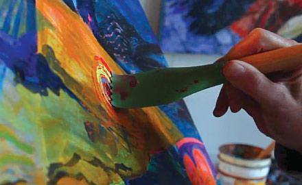 blogi-toode-catalyst-acrylic-painting