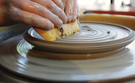 blogi-toode-catalyst-ceramics