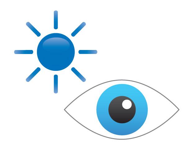 blogi-toode-daylight-12-reasons-LED-1