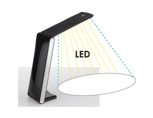 blogi-toode-daylight-12-reasons-LED-3