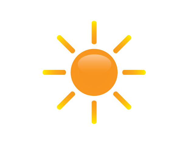 blogi-toode-daylight-12-reasons-LED-9