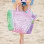 blogi-toode-marabu-fashion-i4