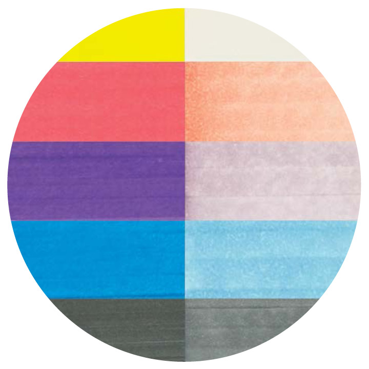 Winsor&Newton Pigment Marker valguskindlus