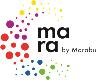mara by Marabu