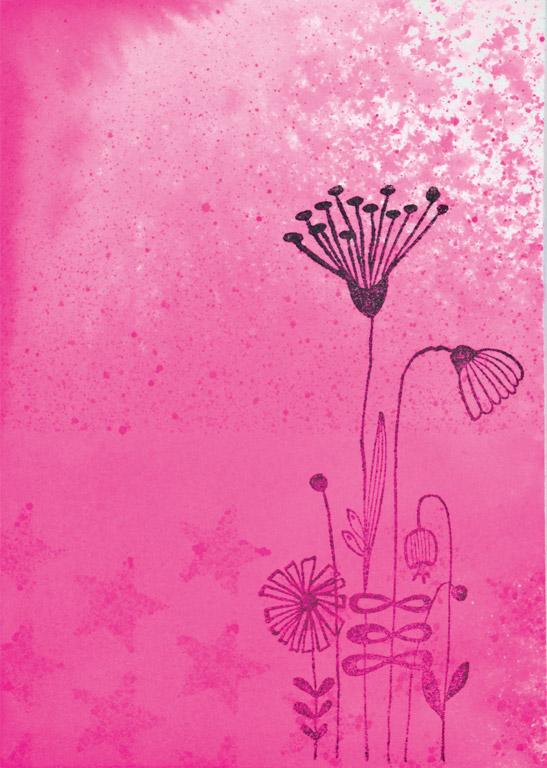 Image result for Aladine - Izink Dye Spray