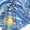 Šilko dažai H.Dupont Classique 50ml - 4/6