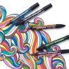 Marker set Winsor&Newton Promarker Brush - 5/5