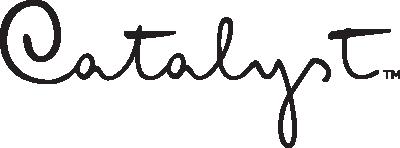 logo-catalyst