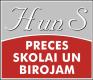 logo-edm-HunS
