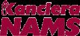 logo-edm-kanclera-nams