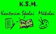 logo-edm-ksm