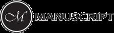logo-manuscript
