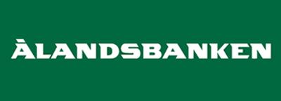 logo-pank-alandsbanken