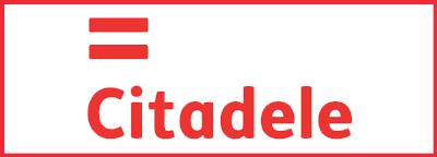 logo-pank-citadele