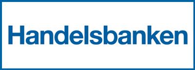 logo-pank-handelsbanken