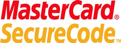 logo-pank-mastercard-securecode