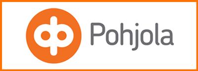 logo-pank-pohjola