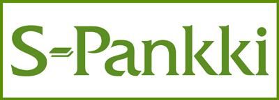 logo-pank-spankki