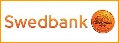 logo-pank-swedbank