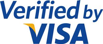 logo-pank-vertified-visa