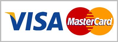logo-pank-visa-mastercard