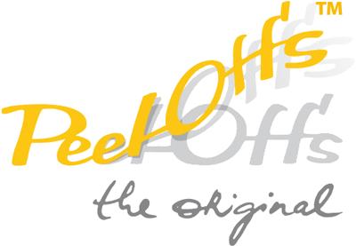 logo-peeloffs