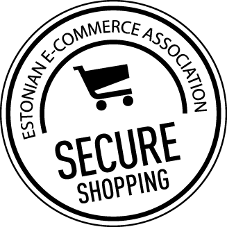 logo-secure-shopping-must