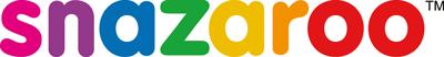 logo-snazaroo