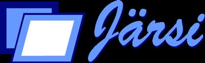 logo-sobrad-jarsi