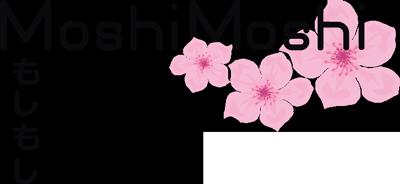 logo-sobrad-moshimoshi