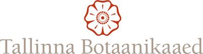logo-sobrad-tallinna-botaanikaaed