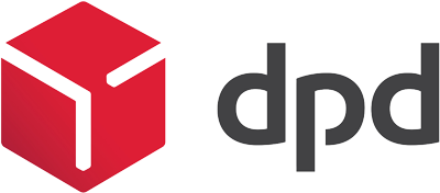 logo-transport-DPD