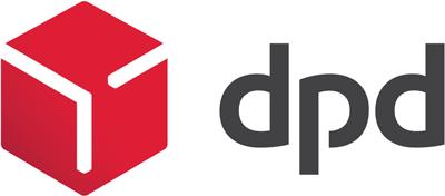 logo-transport-DPD
