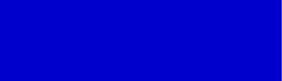 logo-transport-itella-smartpost