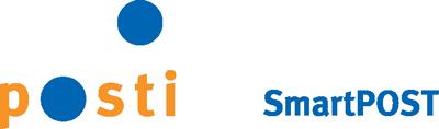 logo-transport-posti-smartpost