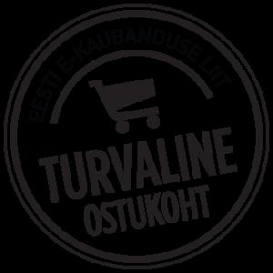 logo-turvaline-ostukoht-must