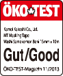 mt-okotest